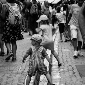 Photographie Damien Hirst